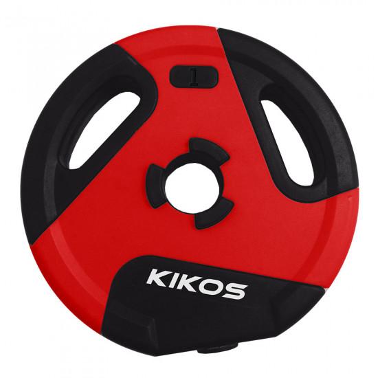 Anilha Kikos 1Kg Style Cement Ps