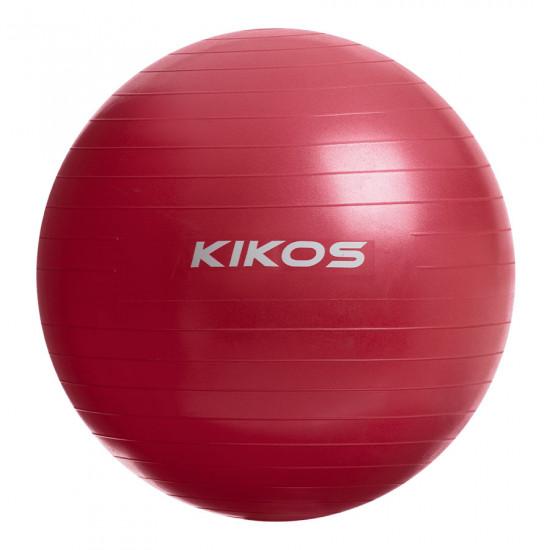 Bola de Ginastica Kikos 55cm