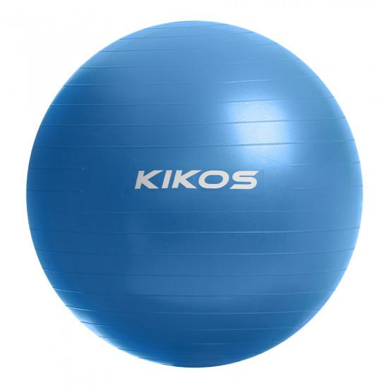 Bola de Ginastica Kikos 65cm