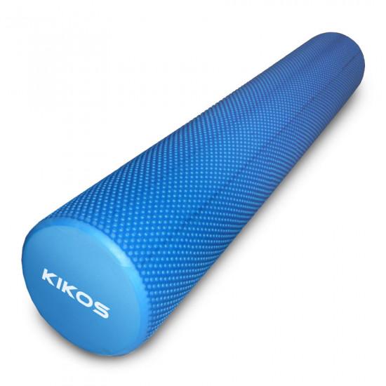 Rolo Eva de Pilates Kikos 95X15cm