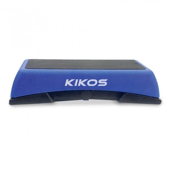 Step Kikos Profissional