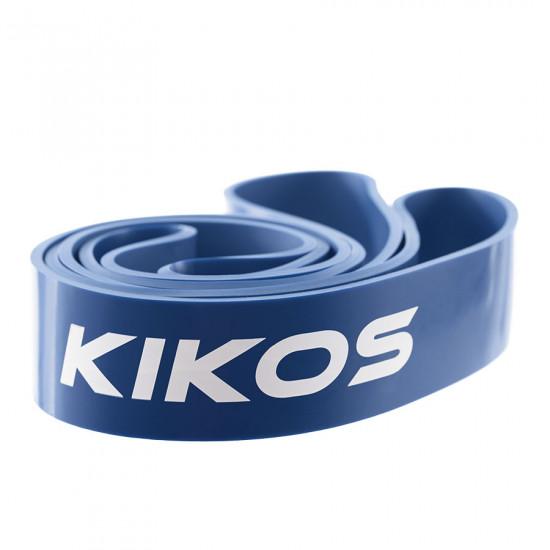 Super Band Kikos 4.4 Faixa Elástica de Alta Densidade