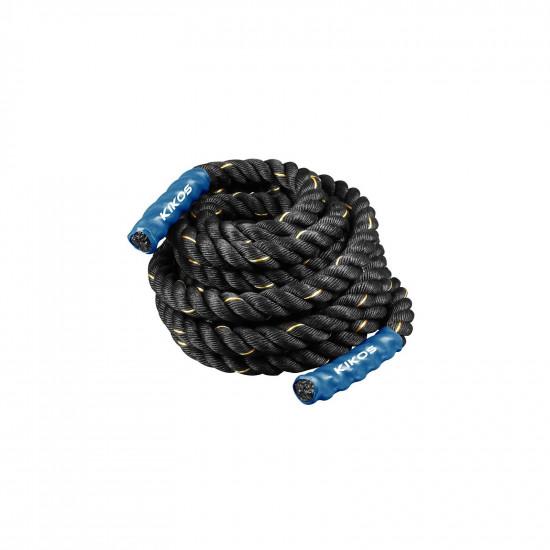 Corda de Treino de Força Kikos 15m