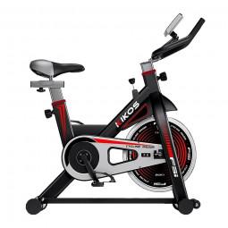 Bicicleta Spinning F5i - Kikos