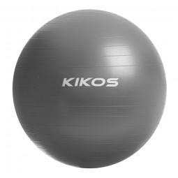 Bola de Ginastica Kikos 75cm