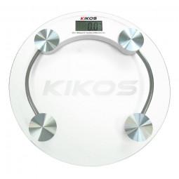 Balança Orion Kikos