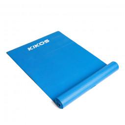 Tapete Yoga Kikos