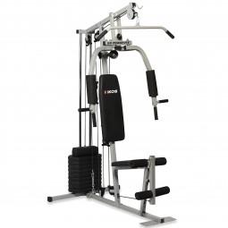 Estação de Musculação Gx Power Fit - Kikos